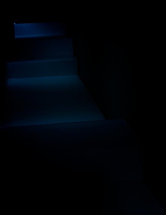 Passage#1AnetteHermann
