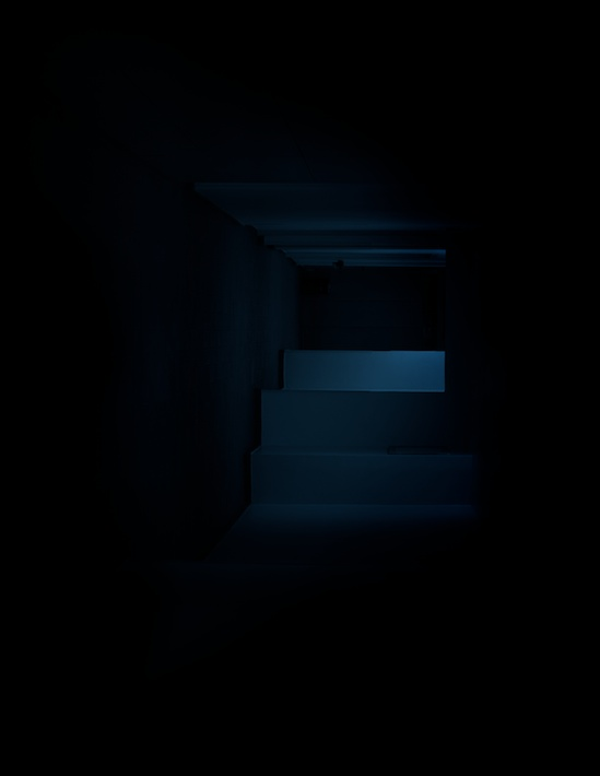 Passage#4AnetteHermann